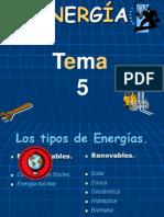 energa-1212009532782658-8