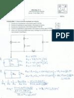 Pauta_Prueba2_-_C.Electricos_2012