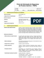 Fispq Oleodiesel S 10