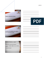 Logistica Empresarial Videoaula2 Tema2