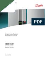 DanfossULXReferenceManualL0041030803_02GB