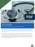 FuelInsight_v1.0