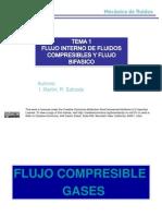 Tema 1_compresible y Bifasico