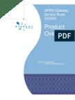 2b-1 GGSN Product Description v3
