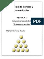 Colegio de Ciencias y Humanidades (1)