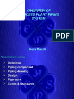 121625223 Piping Training Course