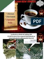POWER POINT - FÊNIX CAFÉ FERREIRA - 01