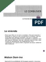 Elia Cortez Urbina, Carmen Castillo Rayo