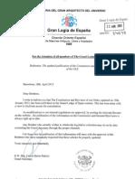 Gg Ll Pp Public Constitucion y Rr Gg en Web Eng 220413