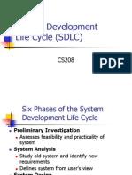Sec7.3-SDLC