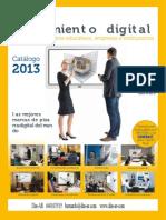 Din-AR Audiovisuales (SP)2013