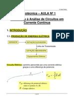 Analise de Circuitos CC.pdf