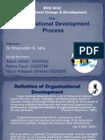 odprocessgppresentation-final222-100828203348-phpapp01
