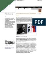 Le Corbusier y Los Trazados Reguladores