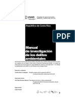 Manual Investigacion Deli to Sam Bien Tales