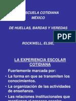 Ficha de Resumen de Huellas-bardas Yreformada