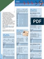 Fingerstrips.pdf