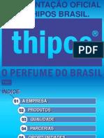 Thipos