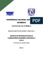 Manual2014-i 24108 Organica