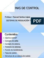 SistemasControl.ppt