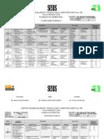Cronograma Fisica II _2013