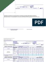 CETis068_EtudioFactibilidad_DGETI-2010_18_10_2010