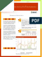 patentamientos_julio_2013.pdf