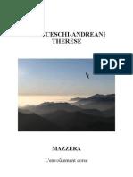 Mazzera (Scribd)