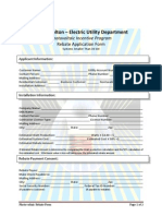 NEW Solar Rebate Form SmallerKW_2008