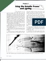 08-Tactical Folding Knife-Bob Terzuola-Chapter 6.pdf
