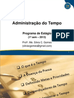 ADM_TEMPO