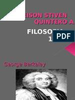 Jeison Folleto Filosofico 11 A