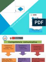 ppt enfoque-comunitivo-textual.pptx