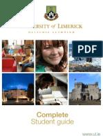 Limerick English