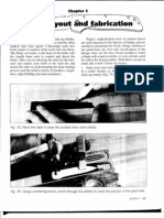 07-Tactical Folding Knife-Bob Terzuola-Chapter 5