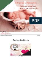 textopoticosextoAB