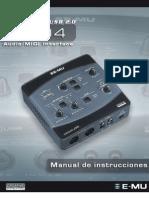 0404-USB-SP