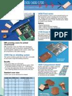 PCB shieldin.pdf