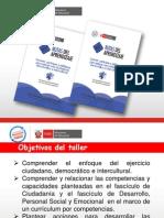 ppt ciudadania Inicial (2) ultimo.pptx