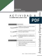 Actividad 8 Ie