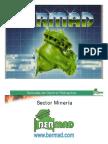 Proteccion Contra Golpe de Ariete Mineria