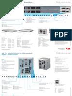 AFS Overview 1KHA-001 138-SEN-0110 Internal