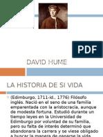 David Hume 5