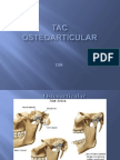 Clase 10 Osteoarticular