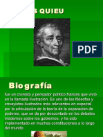 MONTESQUIEU.pp[1]