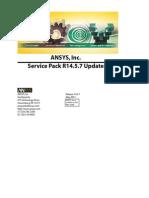 Service-Pack-R14.5.7-Update.pdf