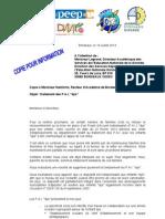 Courrier commun PAI dys vers 8'signée copie.pdf