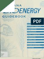 Montana Bioenergy 00 Will Rich