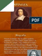 Spinoza[1].Pp