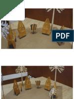 Maquetas.pdf
